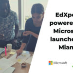 EdXpert Powered by Microsoft